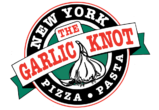 The Garlic Knot – Green Mountain